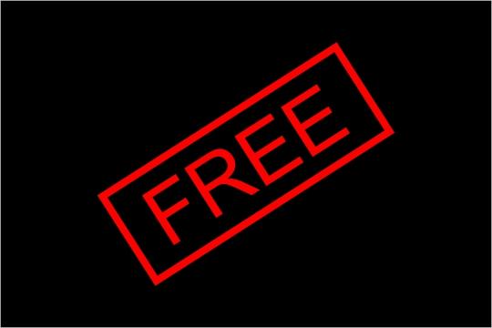 poze gratis