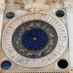 Horoscop 2017 – Afla cum va fi 2017 pentru tine, ce iti prezic astrele!