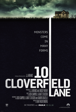 strada cloverfield 10