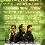 Filme cu asasini   Sicario, productie 2015