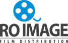 ro image film distribution