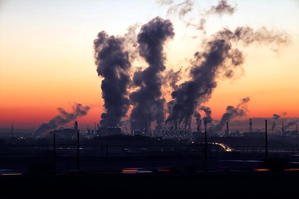 daca nu are loc reducerea emisiilor de gaze
