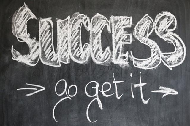 succesul se poate fara scoala