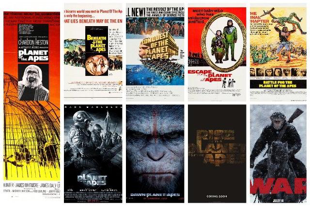 filme planeta maimuțelor