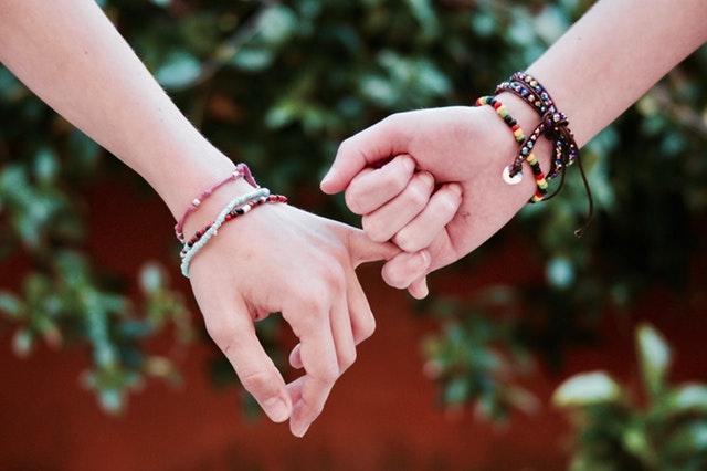 Ce este prietenia