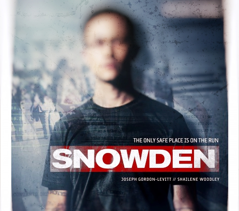 afis snowden film anti-sistem
