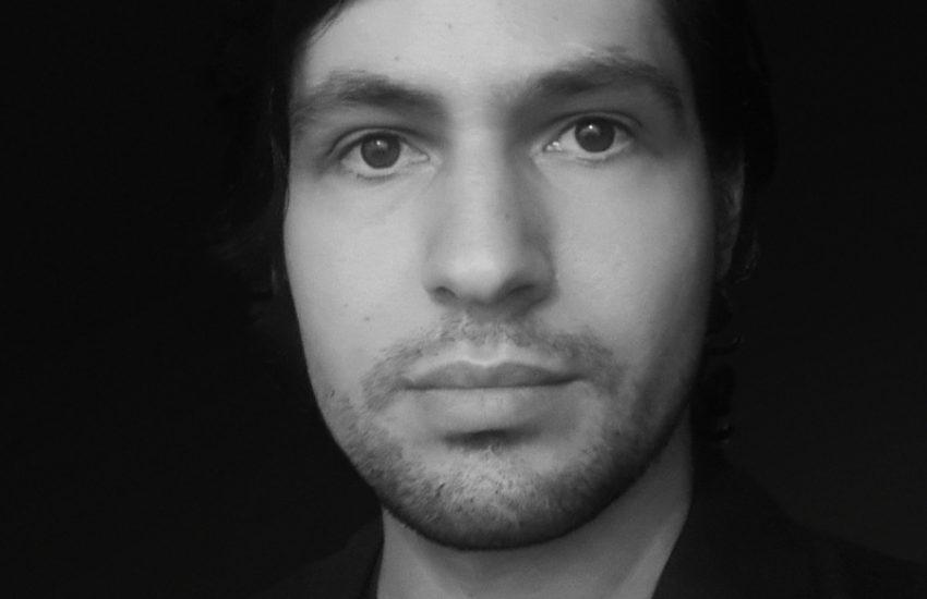 Mihail Victus - 2019