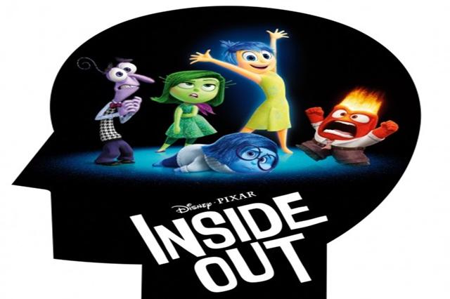 afis film intors pe dos animatie 2015