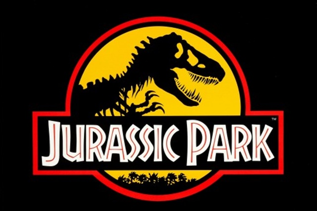imagine film cu dinozauri jurassic park
