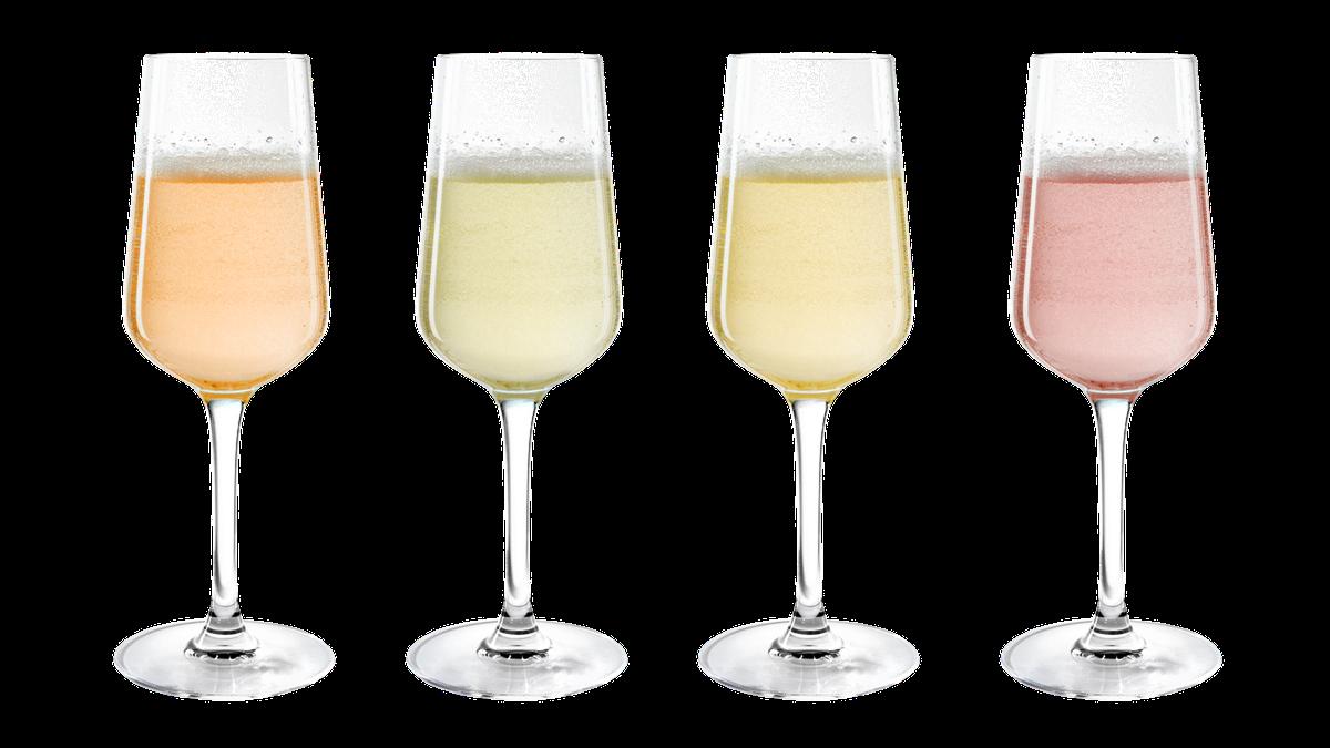 tipuri de vin alb