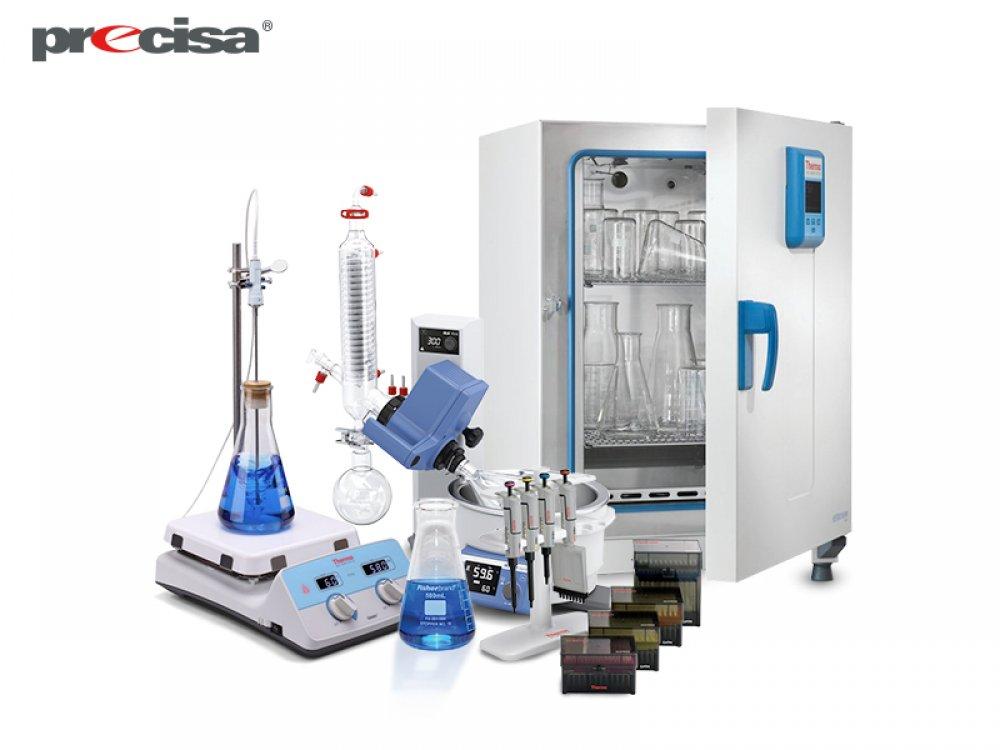 echipament-dotari-laborator-precisa